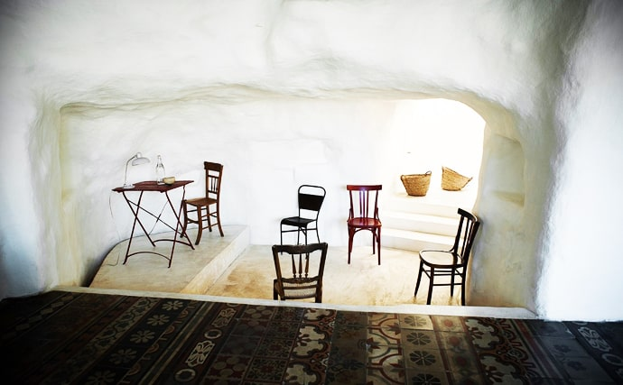Casa Talia-designrulz-007