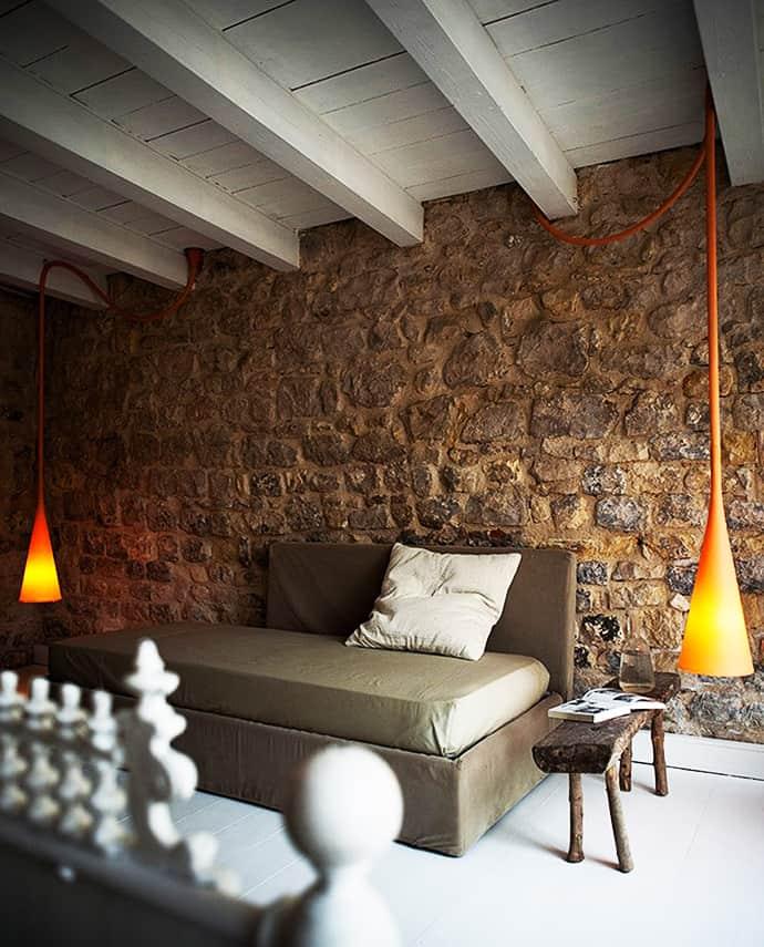 Casa Talia-designrulz-008