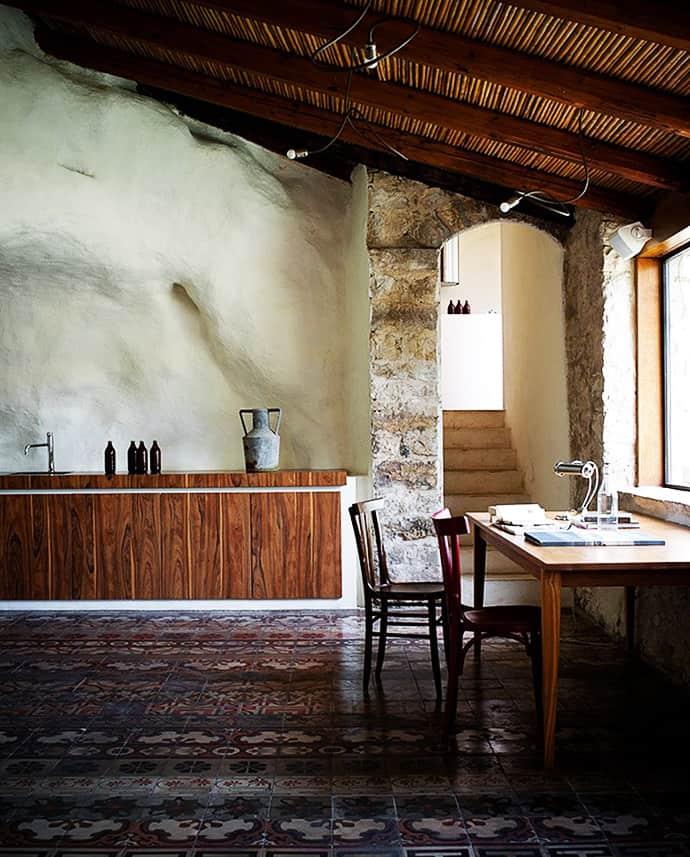 Casa Talia-designrulz-012