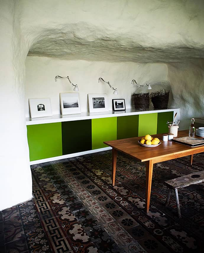 Casa Talia-designrulz-013