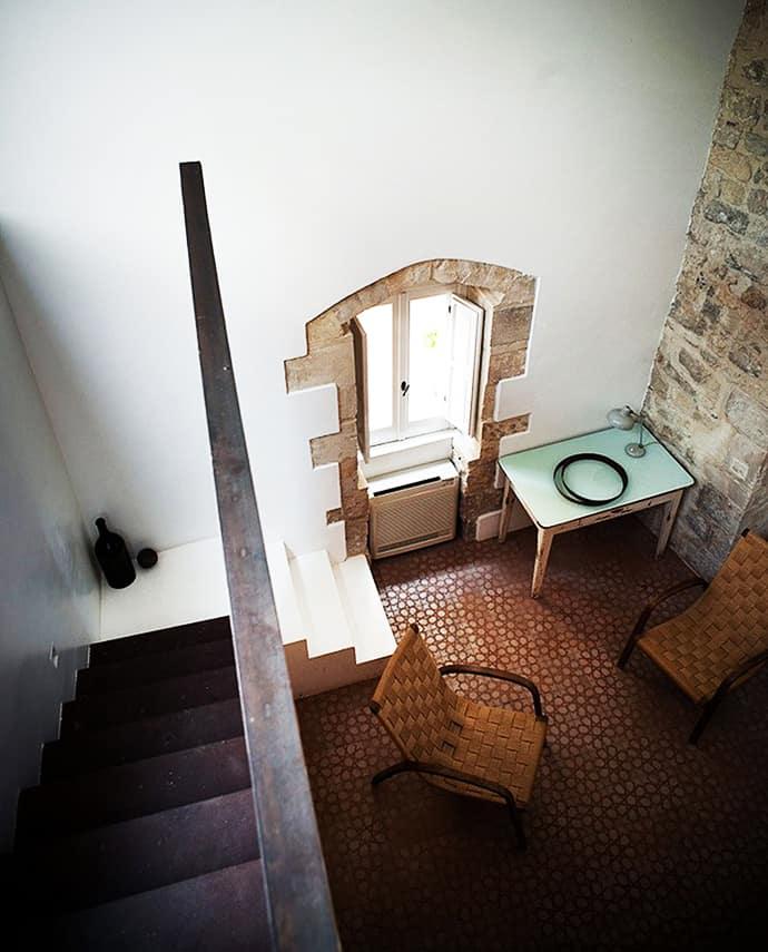 Casa Talia-designrulz-014