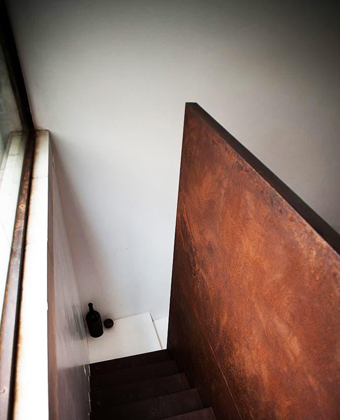 Casa Talia-designrulz-016