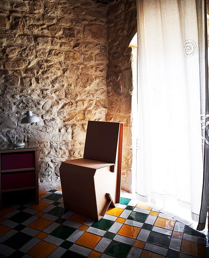 Casa Talia-designrulz-017