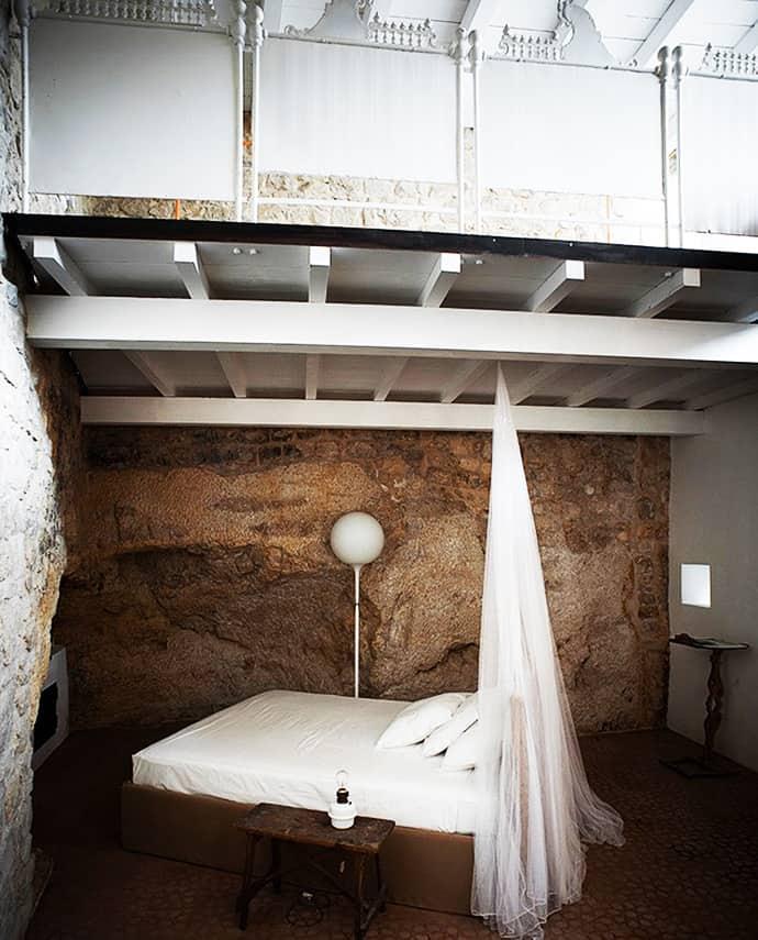 Casa Talia-designrulz-019