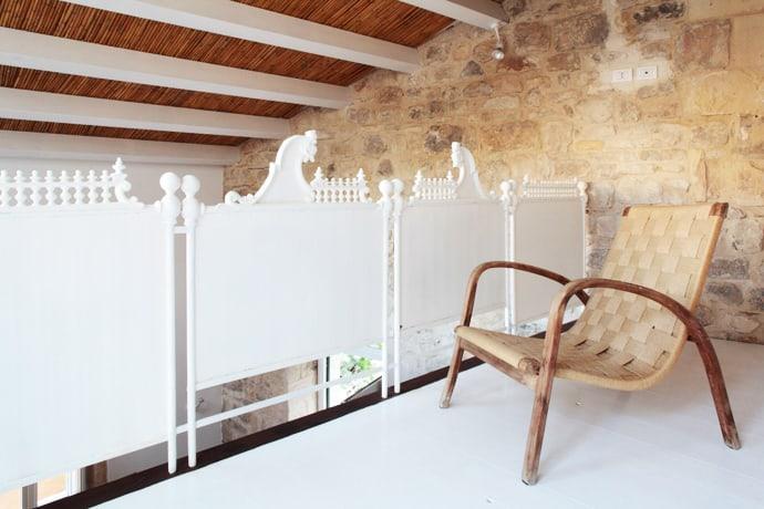 Casa Talia-designrulz-020