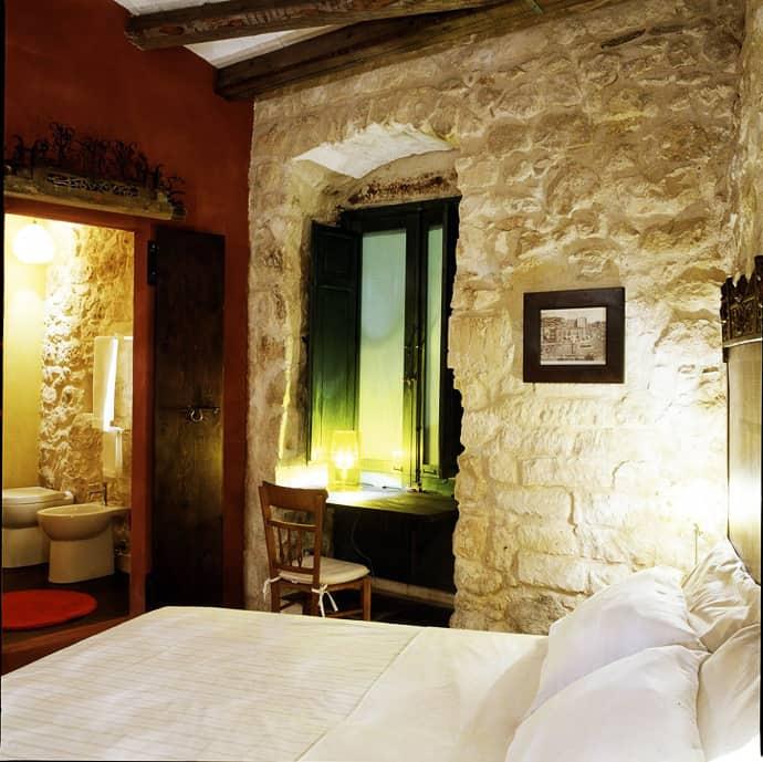 Casa Talia-designrulz-022