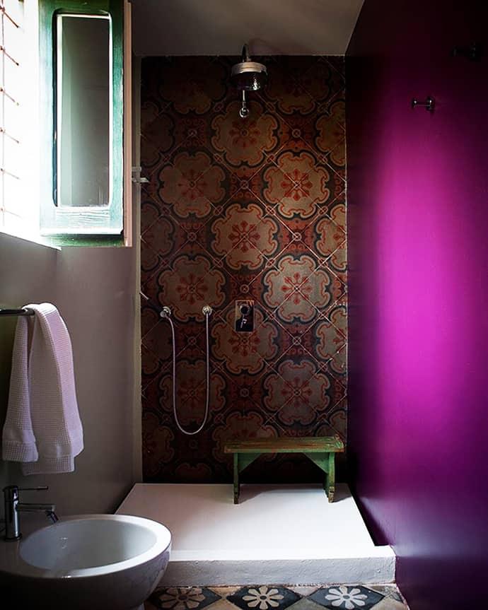 Casa Talia-designrulz-032