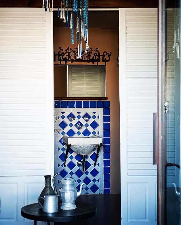 Casa Talia-designrulz-034