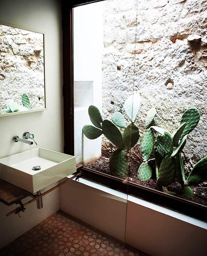 Casa Talia-designrulz-036