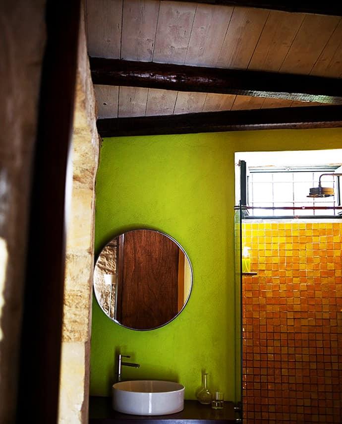 Casa Talia-designrulz-037