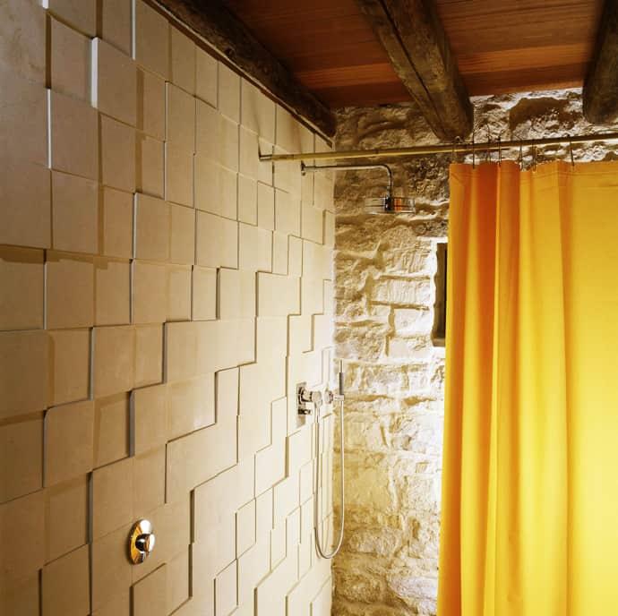 Casa Talia-designrulz-038