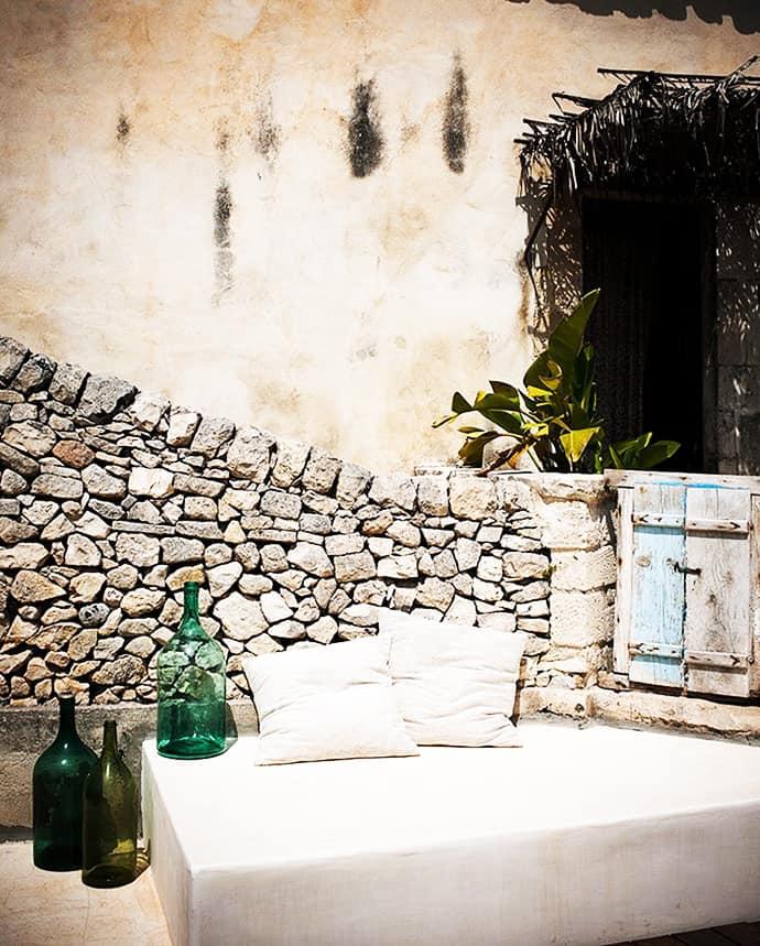 Casa Talia-designrulz-049