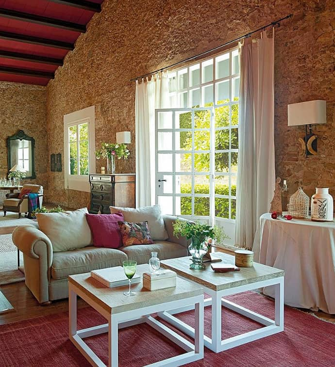 Cottage Spain-designrulz--003