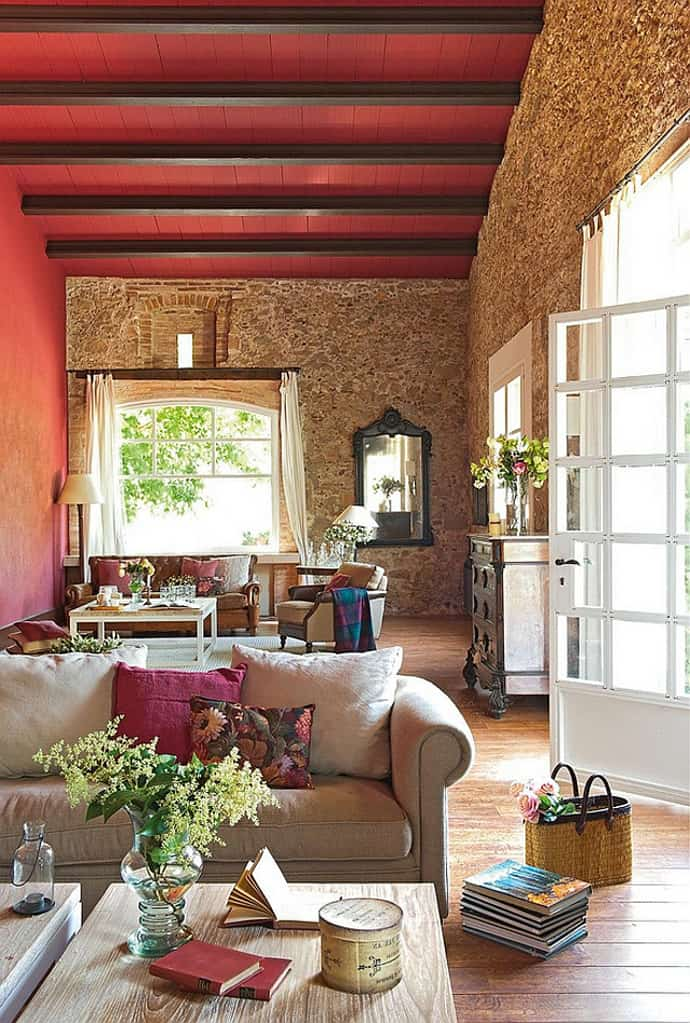 Cottage Spain-designrulz--004