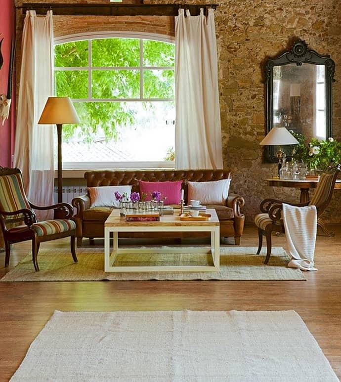 Cottage Spain-designrulz--005