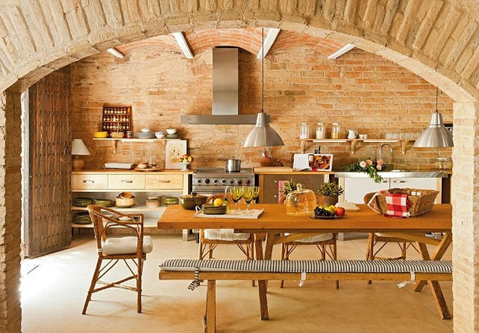 Cottage Spain-designrulz--007