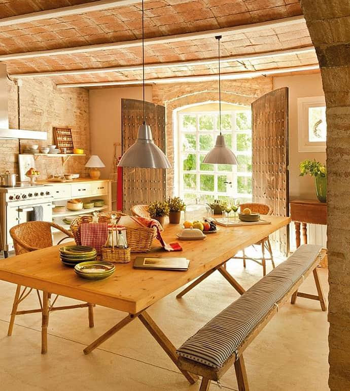 Cottage Spain-designrulz--008