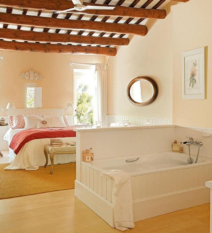 Cottage Spain-designrulz--009
