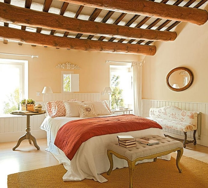 Cottage Spain-designrulz--011