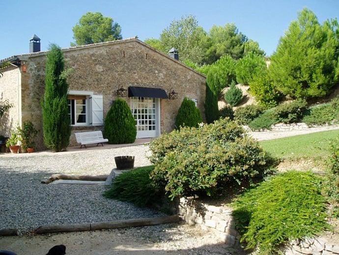 Cottage Spain-designrulz--014