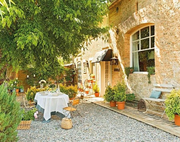 Cottage Spain-designrulz--015