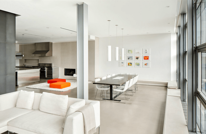 Greenwich Street Project-designrulz-001