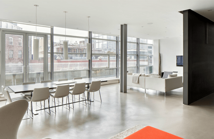 Greenwich Street Project-designrulz-004