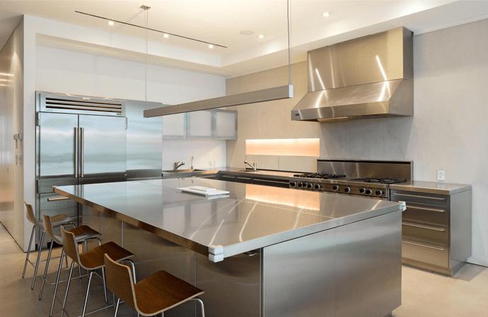 Greenwich Street Project-designrulz-005