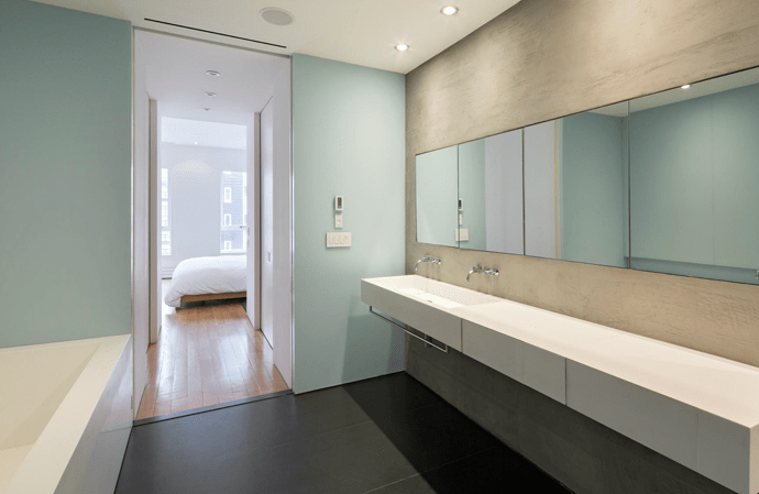 Greenwich Street Project-designrulz-009