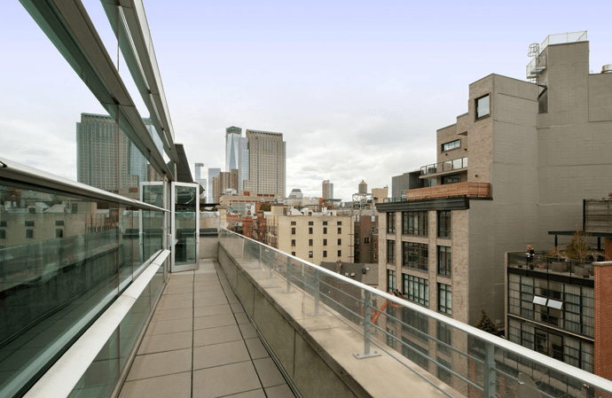 Greenwich Street Project-designrulz-010