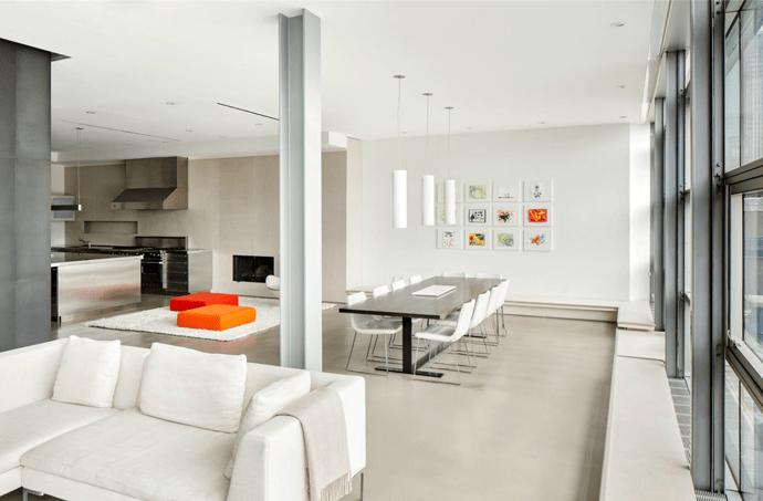 Greenwich Street Project-designrulz-013
