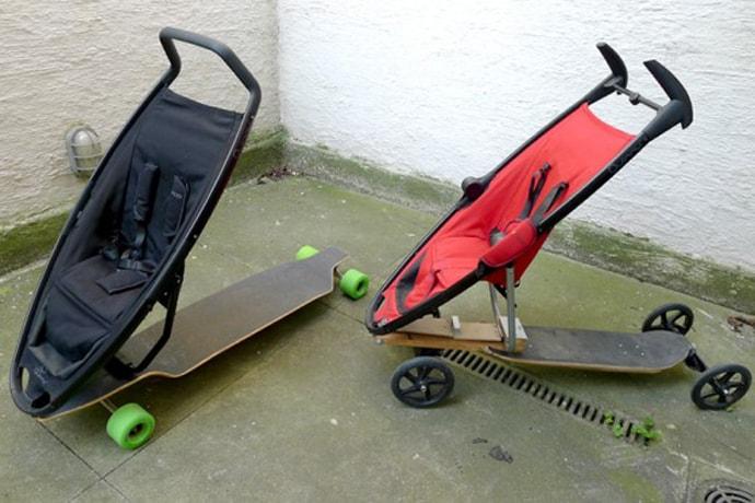 Longboard Stroll-designrulz-002