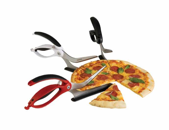 Pizza Scissors 3