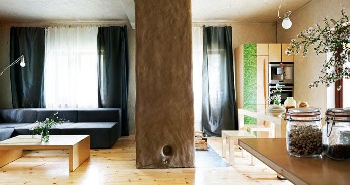 Ryntovt Design-designrulz-004