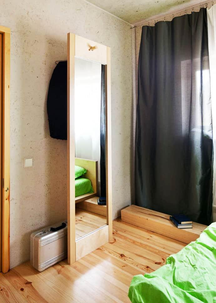Ryntovt Design-designrulz-013