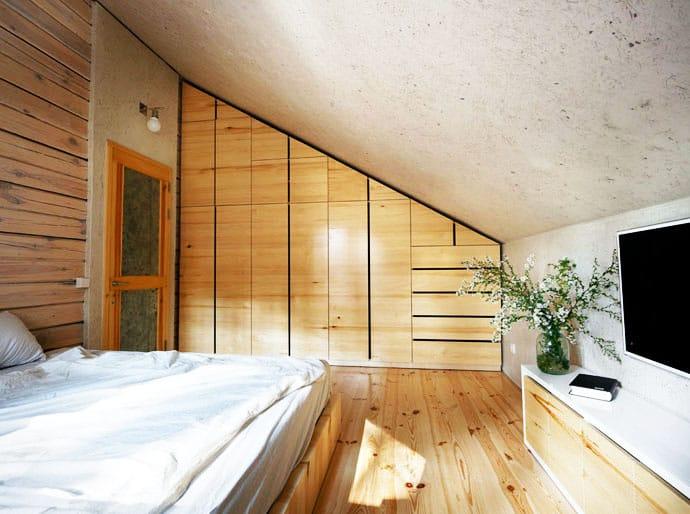 Ryntovt Design-designrulz-019