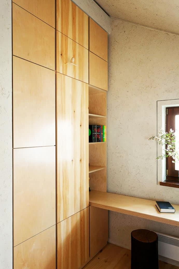 Ryntovt Design-designrulz-020