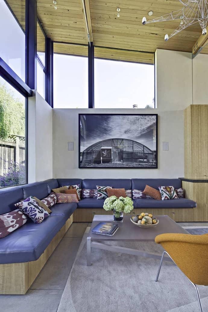 Stinson-Beach-House-by-WA-Design-designrulz-004