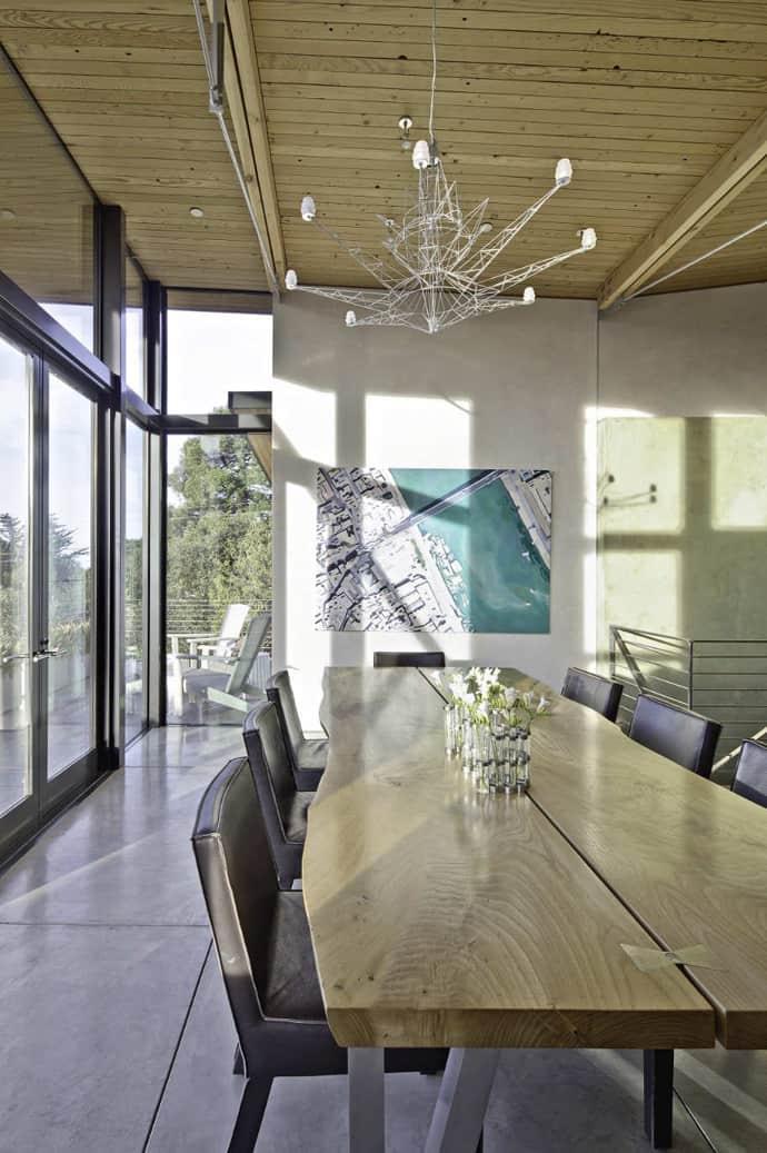 Stinson-Beach-House-by-WA-Design-designrulz-011