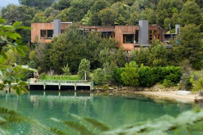Waterfall Bay House - designrulz-001
