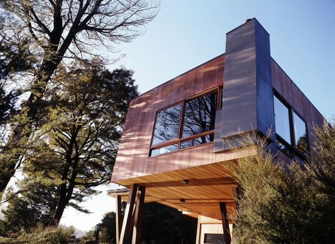 Waterfall Bay House - designrulz-002