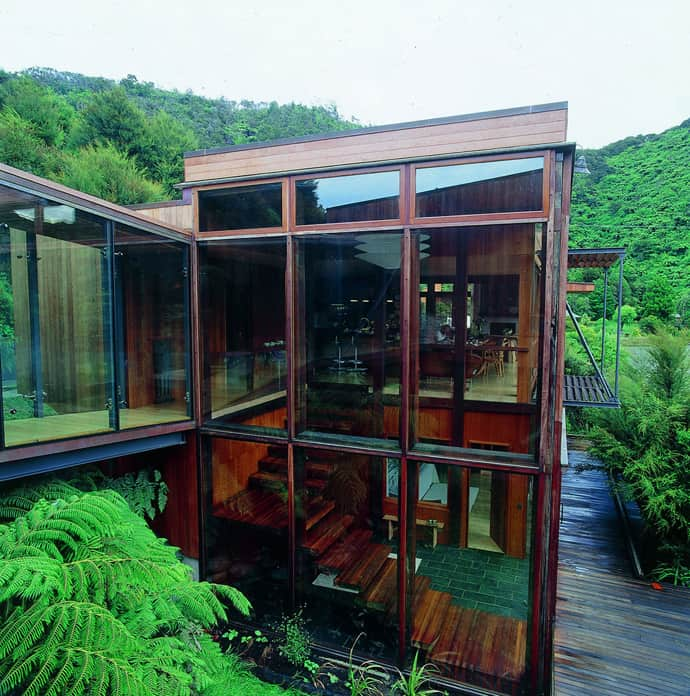 Waterfall Bay House - designrulz-003