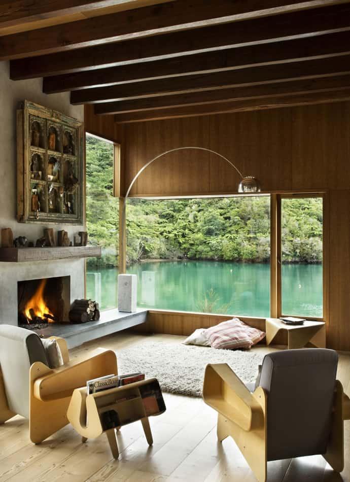Waterfall Bay House - designrulz-004