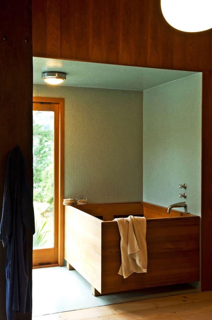 Waterfall Bay House - designrulz-007