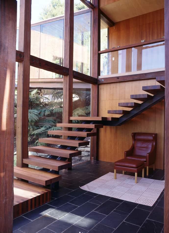 Waterfall Bay House - designrulz-008