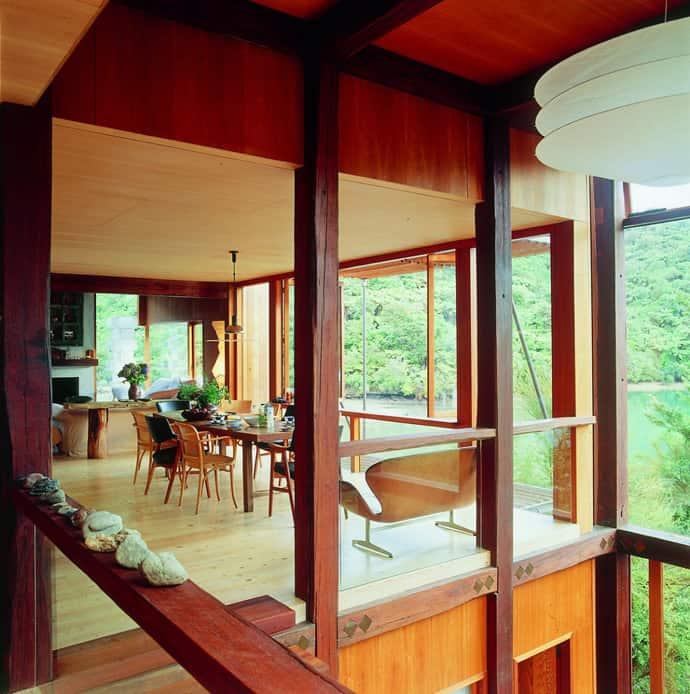 Waterfall Bay House - designrulz-009
