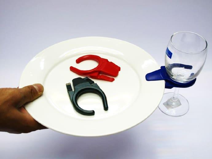 Wine_Glass_Holder_Clip