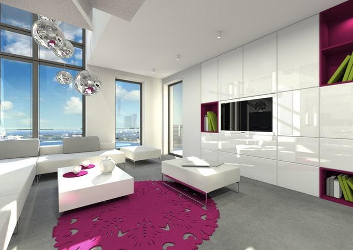apartment-designrulz--001