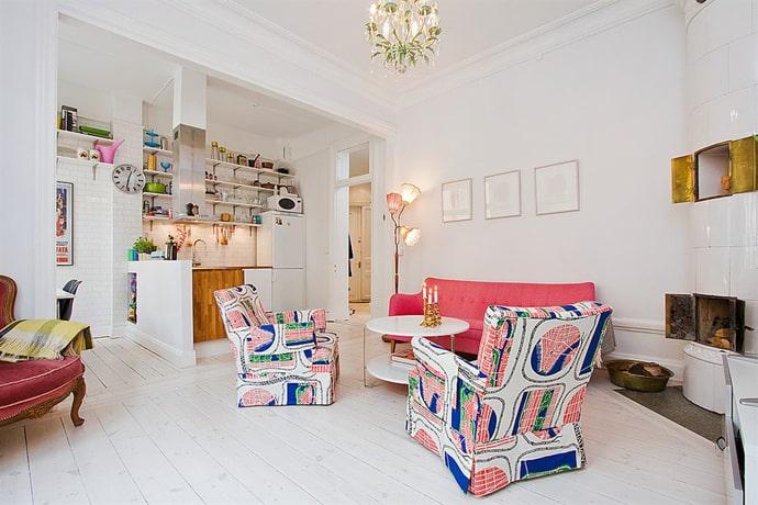 apartment-designrulz-001