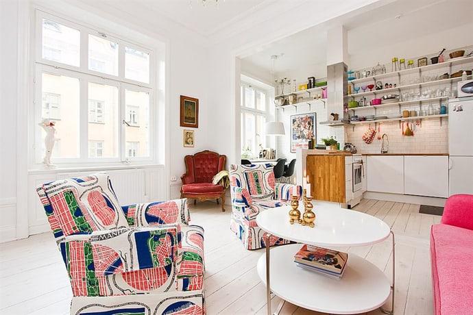 apartment-designrulz-002